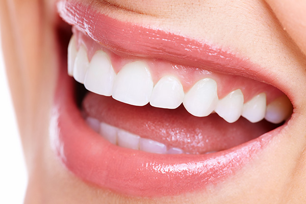 アルミ 白く する 方法 歯 ホイル を